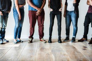 Rethinking financial planning for Millennials