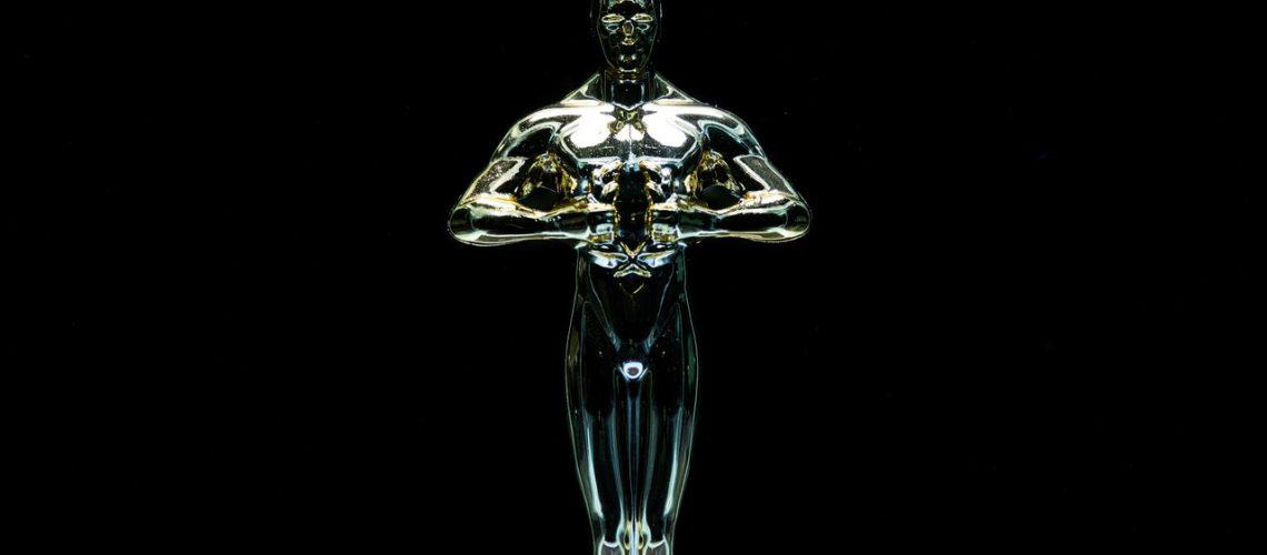 art-award-close-up-2098604